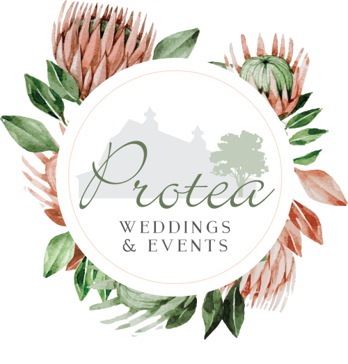 Protea Weddings and Events