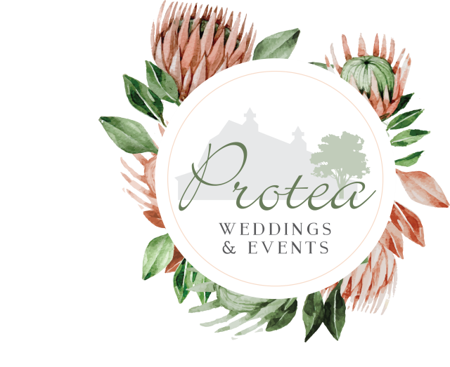 Protea Weddings & Events